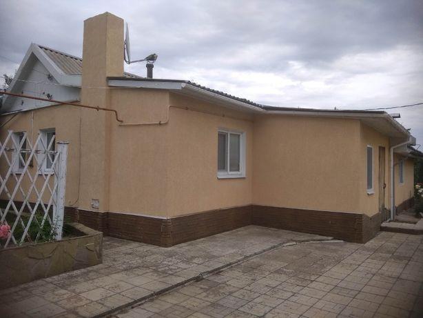 Дом в городе Северск