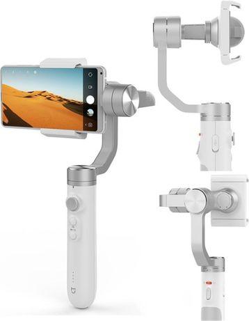 Стабилизатор стедикам для любого смартфона Xiaomi Mijia Gimbal