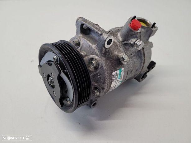 Compressor de AC 5Q0820803C Audi A3 TT Volkswagen Golf 5 6 7 Seat