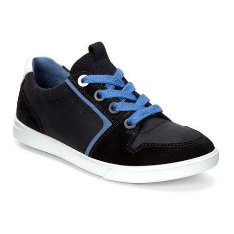 Кеды кроссовки туфли Ecco размер 32