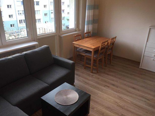 Mieszkanie 42m2 Retkinia Polesie 1300 zł