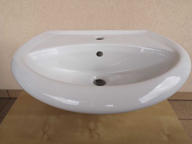 NOWA!!! Umywalka Villeroy&Boch CeramicPlus (65 cm)
