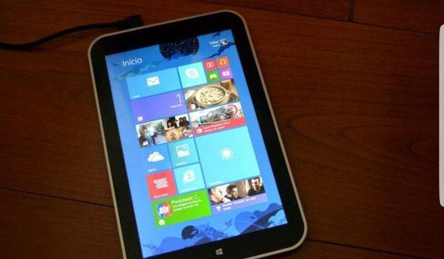 Tablet Toshiba / Windows 10