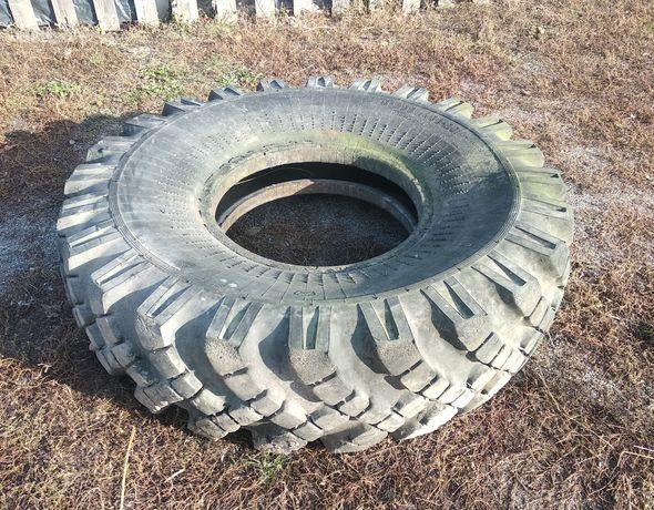 Резина, скат, шина, покришка, колесо, R20-14