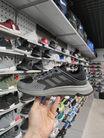 Оригинальные кроссовки Adidas Response Trail EG0000