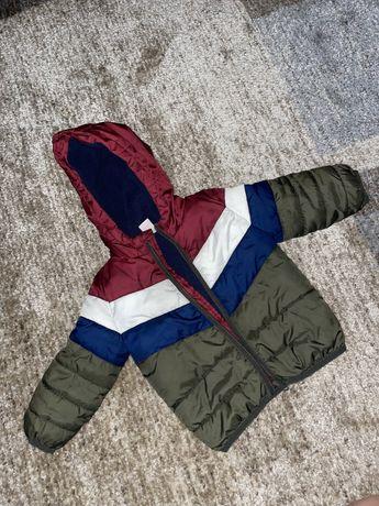 Курточка весна/осінь