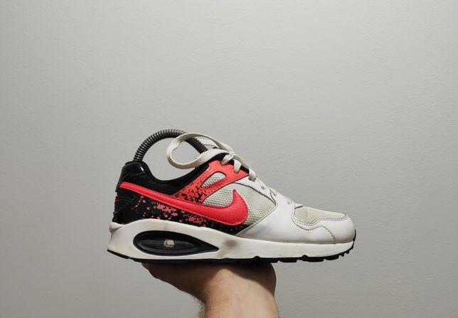 Фирменные кроссовки Nike Air Max Coliseum Max 91