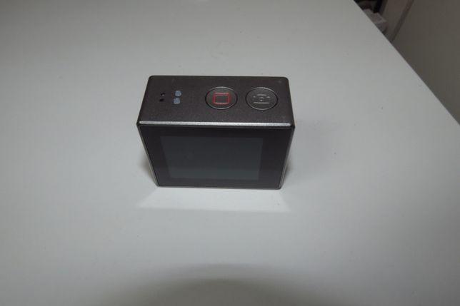 Kamera sportowa AAE S90 Lyfe Titan