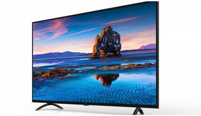 телевизор xiaomi 43 smart tv под ремонт