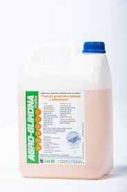 AGRO-GLIKONA słodka, glikol - płynna mieszanka paszowa