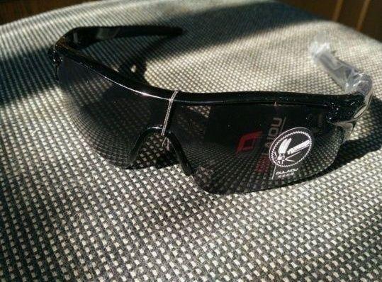 Отличные качественные очки