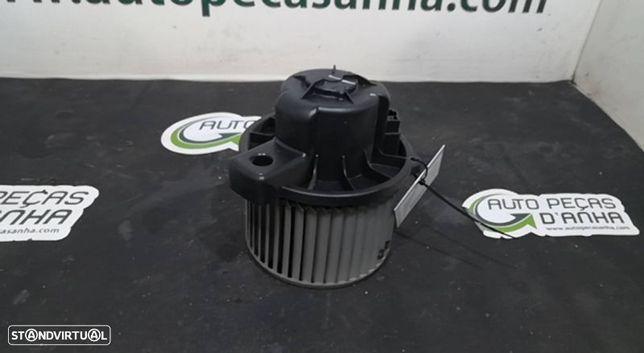 Motor Sofagem Smart Fortwo Coupé (450)