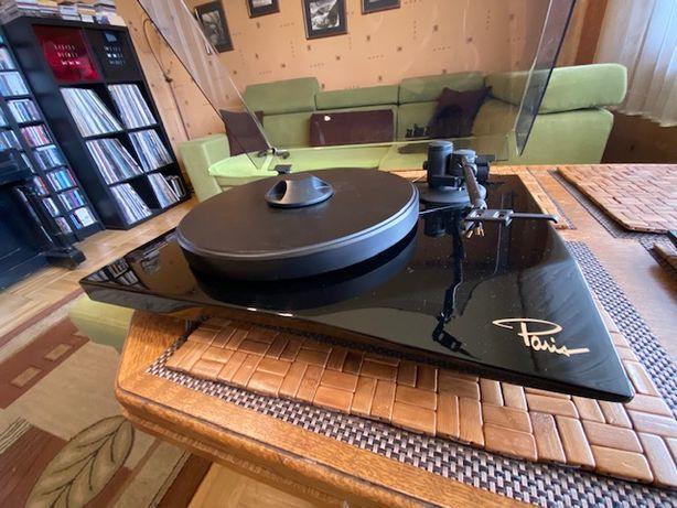 Gramofon Oracle PARIS