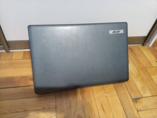 Торг Acer Intel Pentium B960/Ram 4gb/HDD 320 gb/Intel HD Graphics