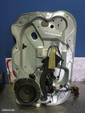 Elevador de Vidros Ford Focus MK2 II