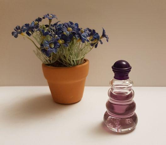 Samba miniaturka miniatura perfum 7ml