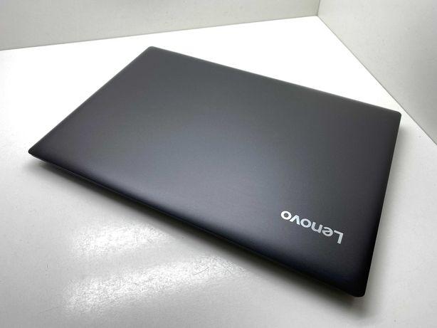 Потужний ноутбук Lenovo IdeaPad 330 AMD Ryzen 3 HDD SSD не дорого