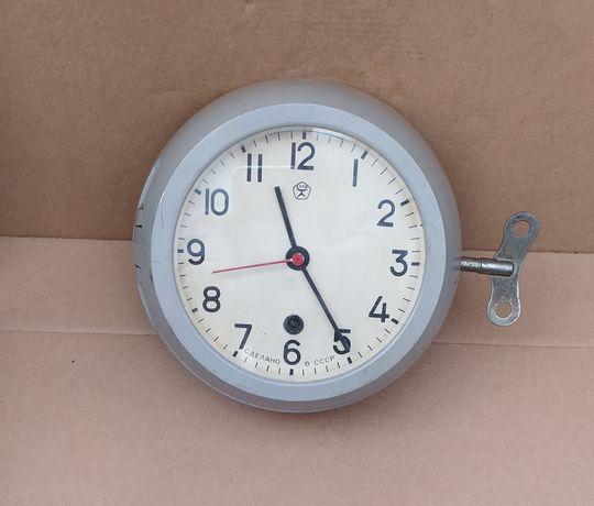 Часы судовые ( антимагнитные)
