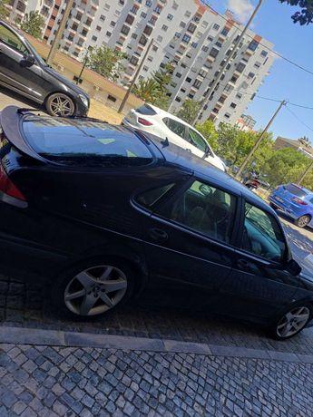 Vendo Saab 93 2.0
