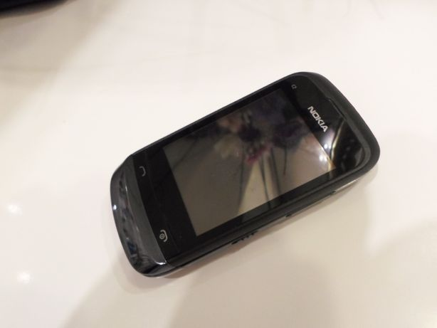 Nokia C2-03 оригінал