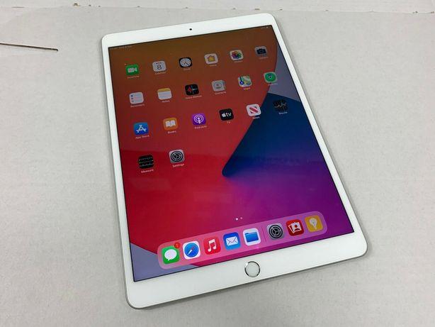 Продам iPad Air 3 64GB WIFI