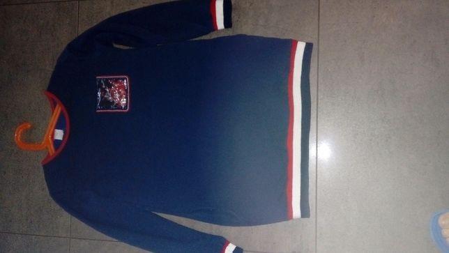 Bluza dla dziewczynki rozmiar 152
