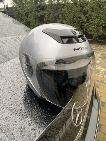 Шлем B-square S55-56