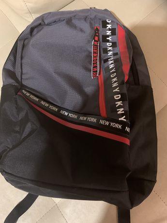 Plecak DKNY nowy