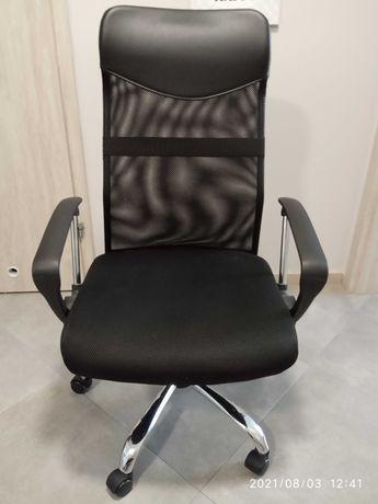 Fotel/krzesło biurowe obrotowe