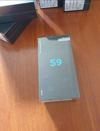 Samsung Galaxy Самсунг s20 ultra s8+ s9+ Note 8 9 s10+ plus s10e pink