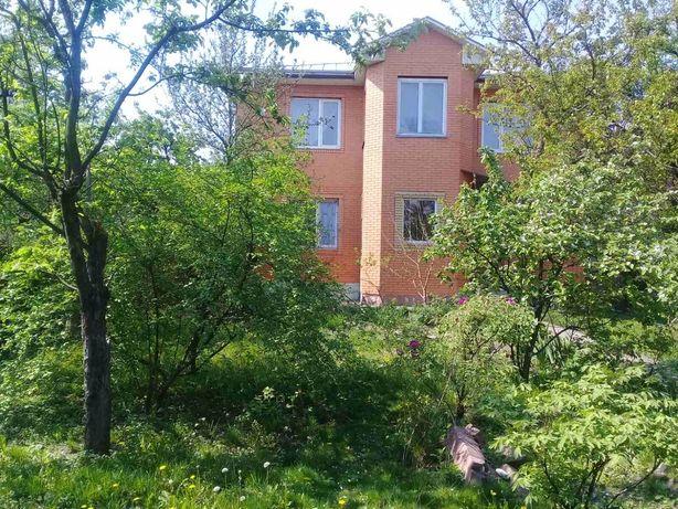 Теплый качественный ДОМ, Дарницкий район, метро Бориспольская
