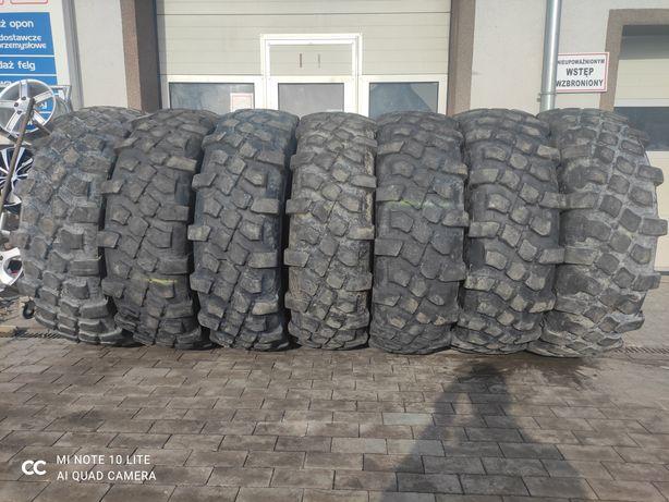 415/80R685 TR Michelin XML Radialne