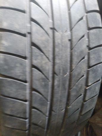 Шини Тойо 205/55 r16