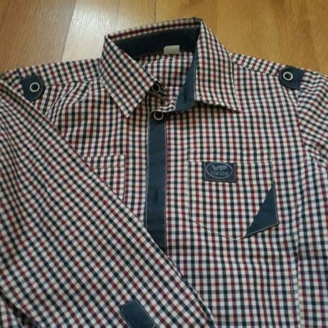 Polska koszula