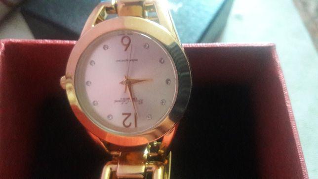 zegarek damski bruno
