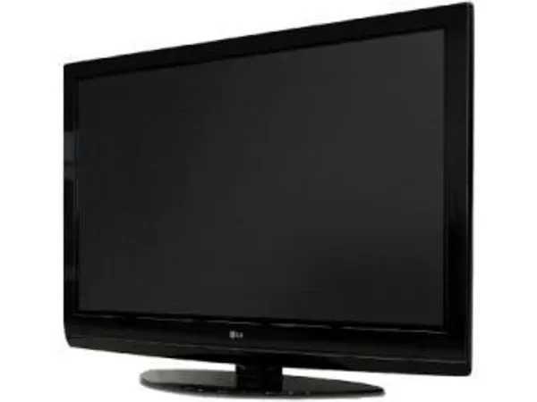 Tv 60cali LG okazja
