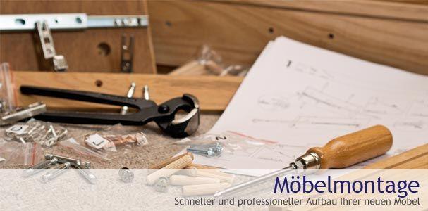 Składanie, skręcanie, montaż mebli BRW, AGATA, IKEA, BODZIO I inne...
