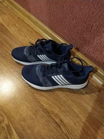 кроссовки мужские 42 размер