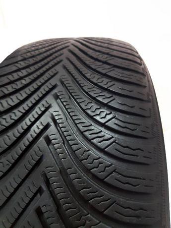 Шини Michelin 215/55 R16