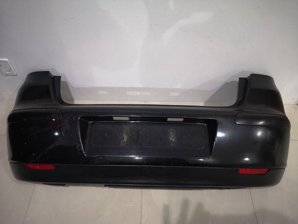Parachoques trazeiro Seat Ibiza 6L