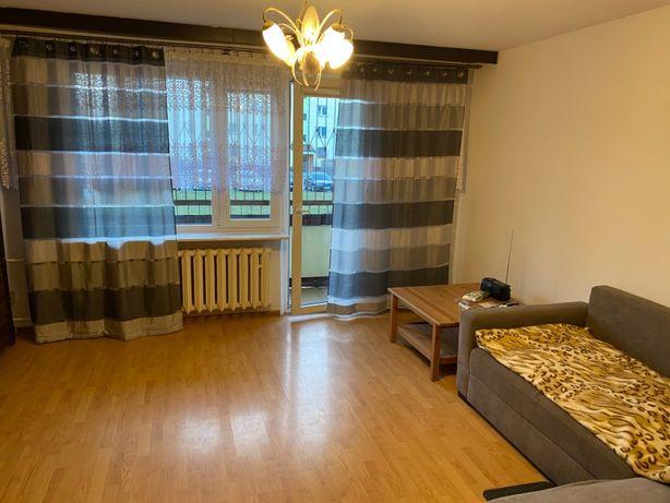 Wynajmę mieszkanie 38m2 pokój plus kuchnia ul. Rolnicza