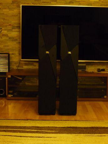 2 kolumny JBL studio 180 stan idealny