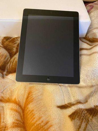 Планшет ipad a1460 + sim + wifi