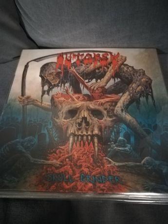 metal vinyle 5