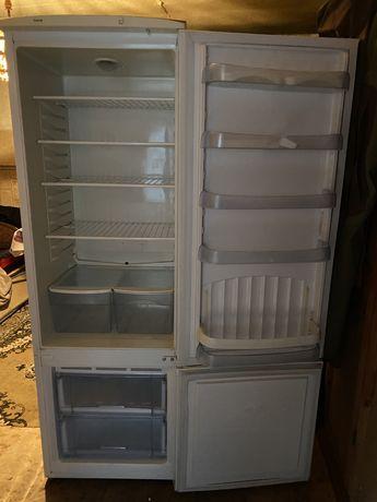 Продам холодильник Норд Класс-А