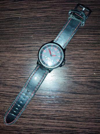 Мужские часы NAVIFORCE