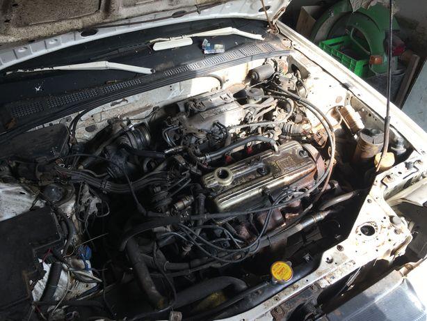 Продам Хонда Аккорд 3