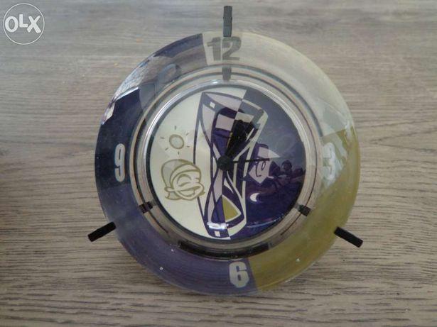 Relógio Ritzenhoff