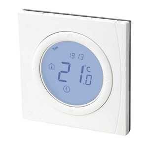 Sterownik pokojowy Danfoss WT-P termostat