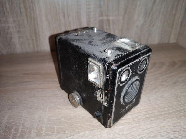 Aparat fotograficzny Kodak SIX - 20 Brownie C. Nie Sony nie Canon